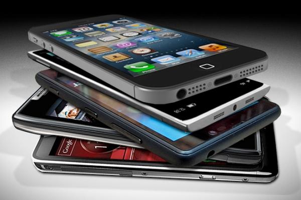 Лучшие мобильные гаджеты