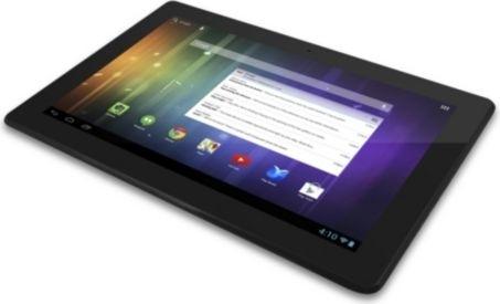 Ematic Cinema Tab — 13,3-дюймовый Android-планшет