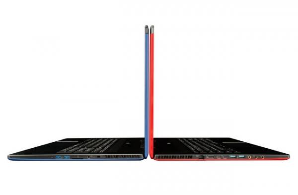 Maingear Pulse 17 — самый тонкий игровой ноутбук