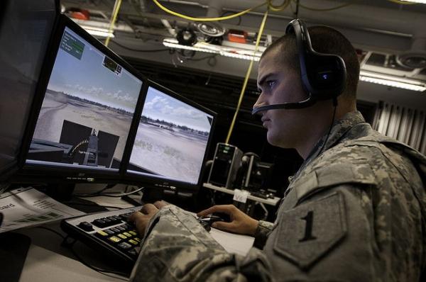 Американские военные влетели на 50 млн. $ за пиратство ПО