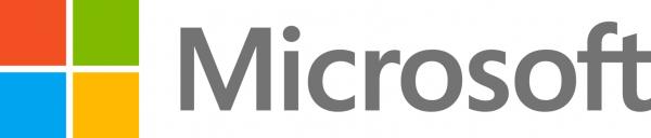 Список потенциальных CEO Microsoft сократился до двух кандидатов