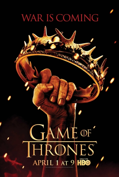 Создатели игры Walking Dead подтвердили готовящуюся игроизацию «Игры престолов»