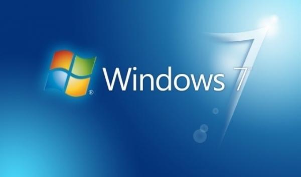Microsoft продлевает жизнь Windows 7