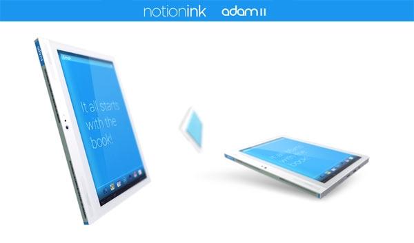 Идея YotaPhone перекочевала в индийский планшет