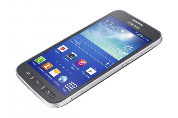 Samsung выпустит Galaxy Core Advance – «дешевую версию S3»