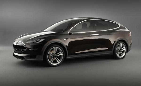 Tesla готова вывести «в мейнстрим» электрокар стоимостью 40 000 $