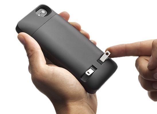 PocketPlug – да кому нужны эти провода?!