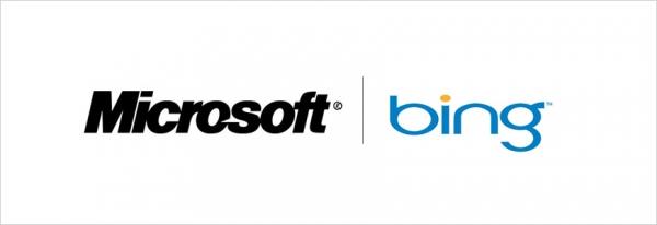 Microsoft: «Bing готов начать зарабатывать»