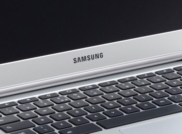 Хромбуки наступают: Samsung готовит новую модель с чипом Exynos 5 Octa