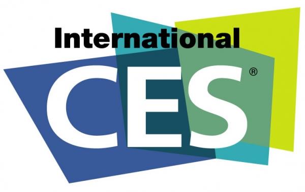 Ожидания от CES-2014: 64-битные процессоры и гигантские телевизоры