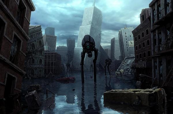 Гейб Ньюэлл намекнул, почему Valve не выпускает продолжения Half-Life