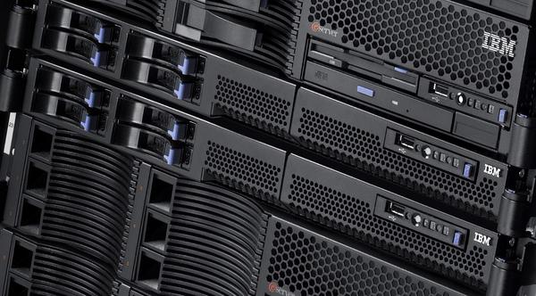 Lenovo покупает у IBM серверный бизнес за 2,3 миллиарда долларов