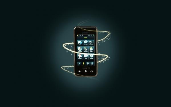 Визуализация: что для Samsung означают смартфоны?