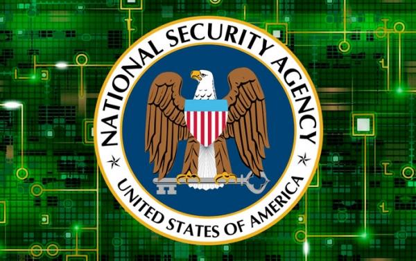 Гаджеты для «цифрового» шпионажа от АНБ