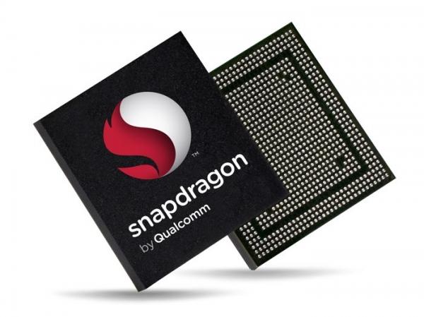 Qualcomm прекращает выпуск процессора Snapdragon 802