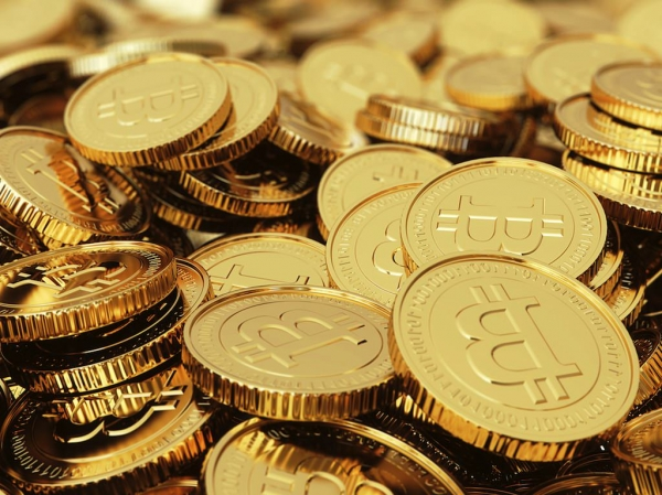 Крупнейшая биржа Bitcoin официально объявила о банкротстве