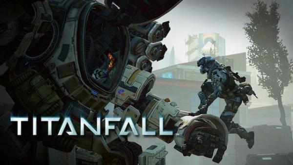 Titanfall для ПК будет «весить» 48 гигабайт