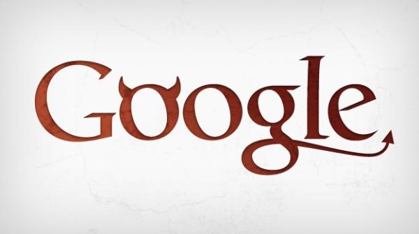 Google оказывает давление на производителей Android/Windows ноутбуков