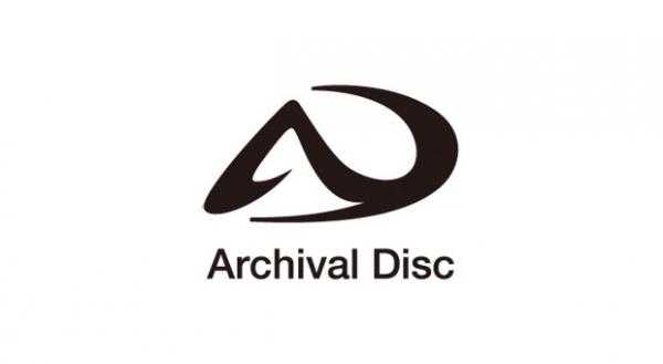 Sony и Panasonic анонсировали Archival Disc — оптические диски большой емкости