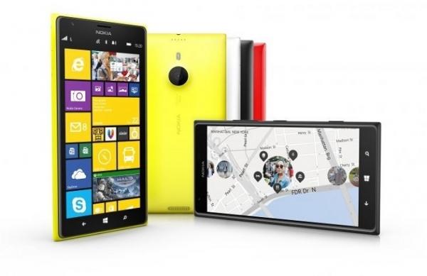 Microsoft делает Windows Phone бесплатной для производителей
