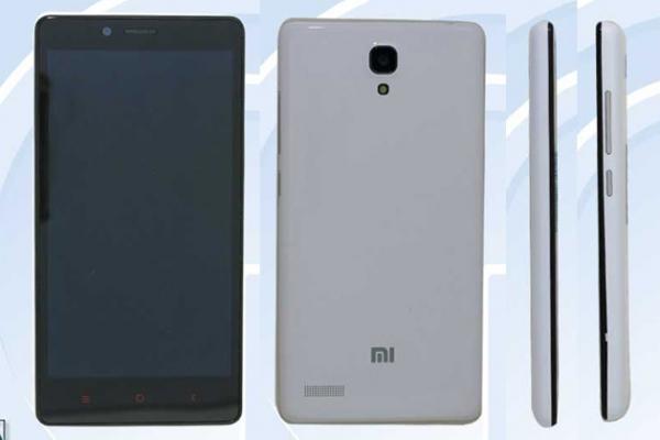 Xiaomi выпустит бюджетный восьмиядерный смартфон