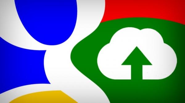 Google снижает стоимость терабайта в Google Drive до 9,99 $