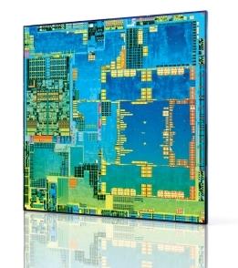 Телефоны с 64-битными процессорами Intel станут врагами для кастомных прошивок