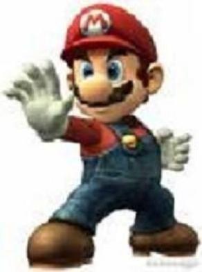 Прибыли Nintendo растут