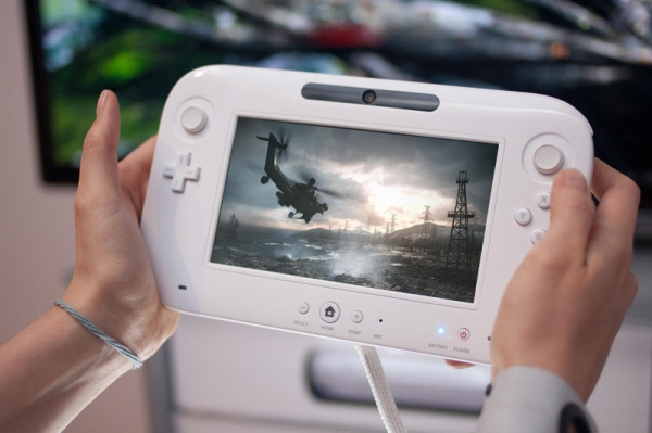 EA публично извинилась перед Nintendo за глупую первоапрельскую шутку