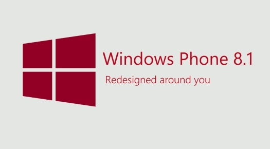 Microsoft официально представила Windows Phone 8.1 и цифровой ассистент «Кортана»
