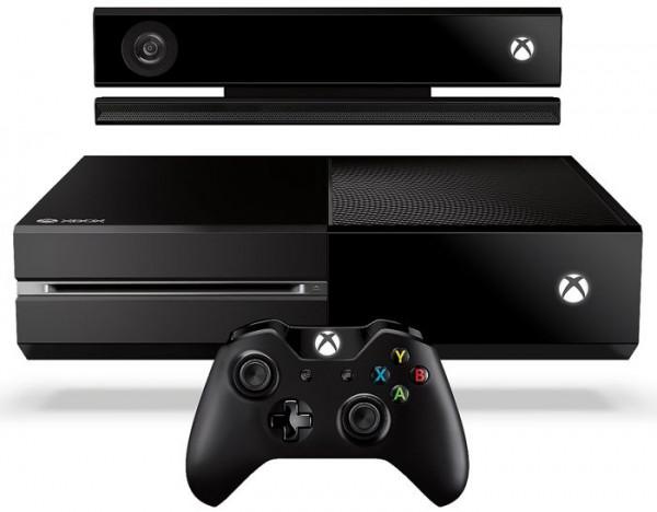 Пятилетний мальчик нашел уязвимость в системе безопасности Xbox Live