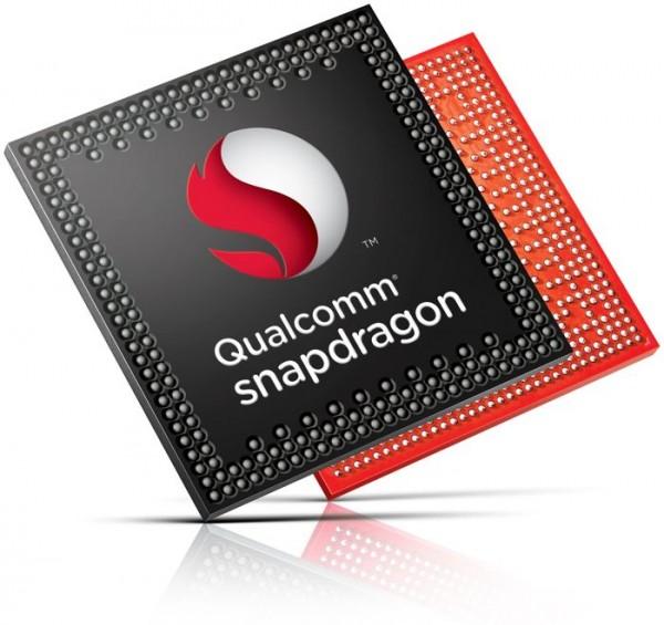 Snapdragon 808 и 810 — 64-битные процессоры от Qualcomm