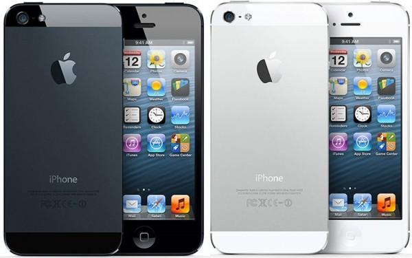 Iphone 5 и его проблема