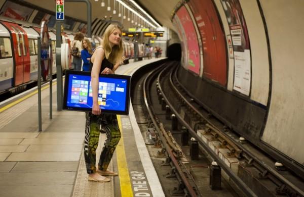 Спрос на планшеты достиг пика – всех устраивают уже имеющиеся устройства