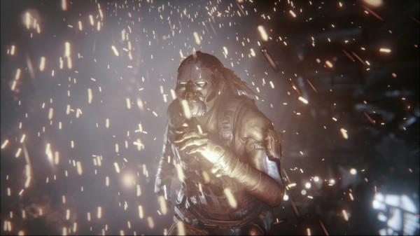 Epic Games анонсировала новый – бесплатный – Unreal Tournament