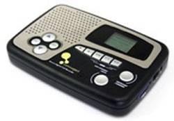 FireRock SD Recorder – устройство для записи телефонных разговоров