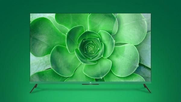 49-дюймовый Android-телевизор от Xiaomi предлагает 4K всего за 640 $