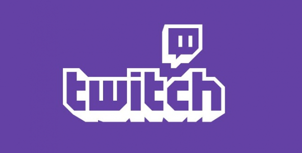Google/Youtube купят Twitch за 1 млрд. долларов