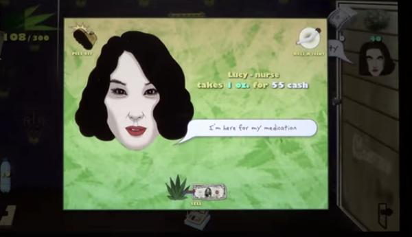 Одобренная Apple игра про торговлю наркотиками оккупировала чарты iTunes