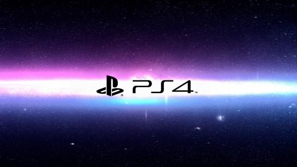 PS4 начал приносить Sony деньги