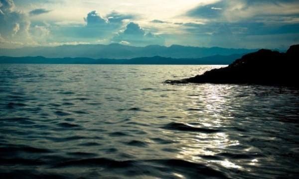 Озеро — газовая бомба станет источником дешевой электроэнергии