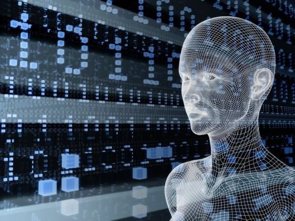 15 фактов о технологиях, которые «взрывают мозг»