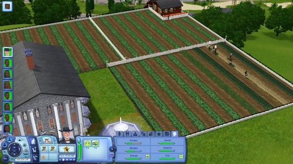 Дата релиза Sims 4 и новый трейлер