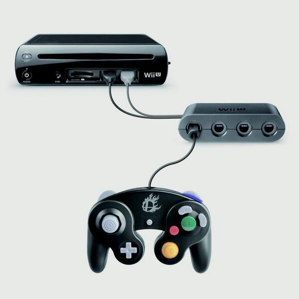 Nintendo решила тряхнуть стариной