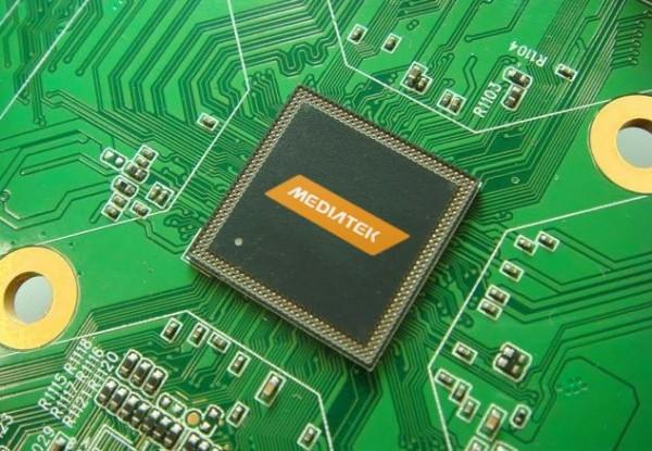 MediaTek MT8127 — четырехъядерный процессор с поддержкой видеоформата H.265