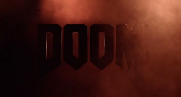 Симбиоз чистого зла, плоти и металла: представлен тизер нового Doom'а