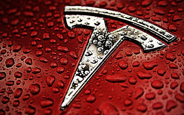 Элон Маск «подарил» патенты Tesla Motors человечеству