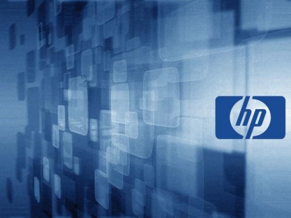 HP обеспечит 100 ТБ памяти каждому смартфону… возможно, через 10 лет