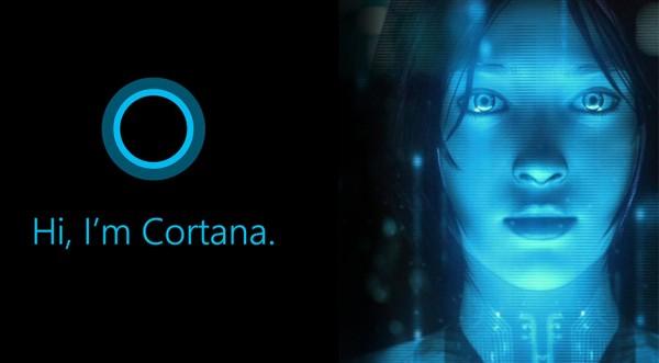 Microsoft не собирается выпускать «Кортану» под iOS и Android