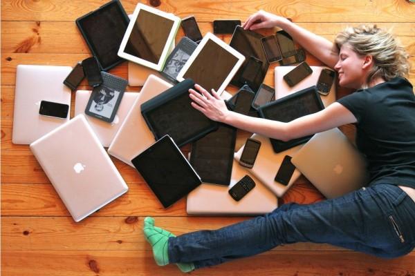 Пять способов экономить деньги на покупке электроники